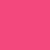 Rush_Pink