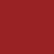 Varsity_Red