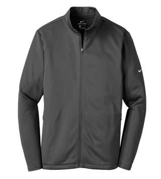Therma-Fit Full-Zip Fleece