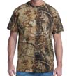 NP0021R - Realtree Explorer Cotton Tee