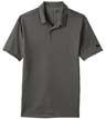 NKAA1849 - Dri-FIT Edge Tipped Polo