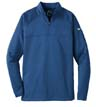 NKAH6254 - Therma-Fit 1/2-Zip Fleece