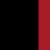 BlackSignal_Red