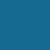 BlacktopBolt_Blue