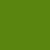 Gridiron_Green
