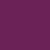Purple_Luxe