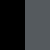BlacktopGear_Grey