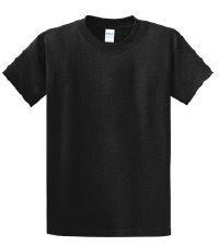PC61T - Tall 100% Cotton T-Shirt