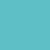 Maui_Blue