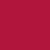 Rich_Red