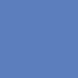 Ultramarine_Blue