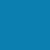 Neon_Blue