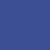 Mediterranean_Blue
