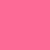 Neon_Pink