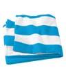 PT43 - Cabana Stripe Beach Towel