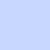 Blue_Pearl