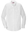 RH240 - Pinpoint Oxford Shirt