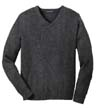 SW300 - V-Neck Sweater