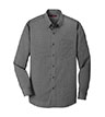 TLRH370 - Tall Nailhead Shirt