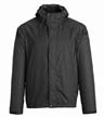 TP-55 - Raincast Rain Jacket